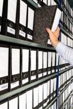 Employee Discipline Records