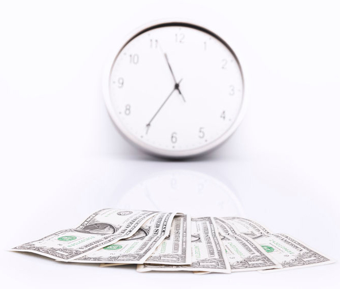 Wage-Hour2