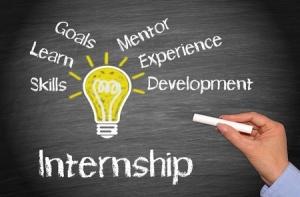 43608970 - internship