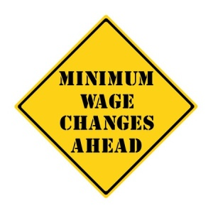 minimum-wage-changes