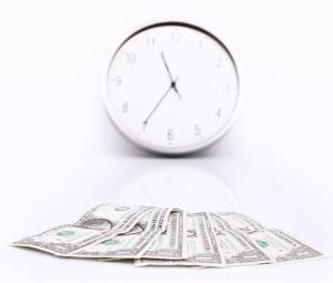 Wage Hour