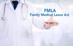 66028068 - fmla family medical leave act ,fmla