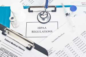 HIPPA Regulations