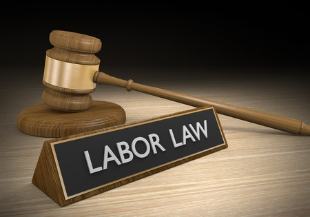 Prevailing Wage | Labor and Employment Legal News