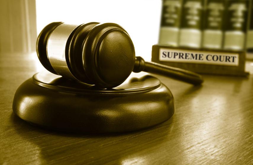 employers | Labor and Employment Legal News – SmithAmundsen