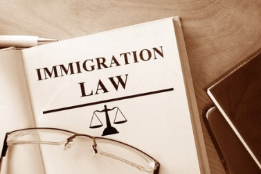 Immigration   Labor and Employment Legal News – SmithAmundsen
