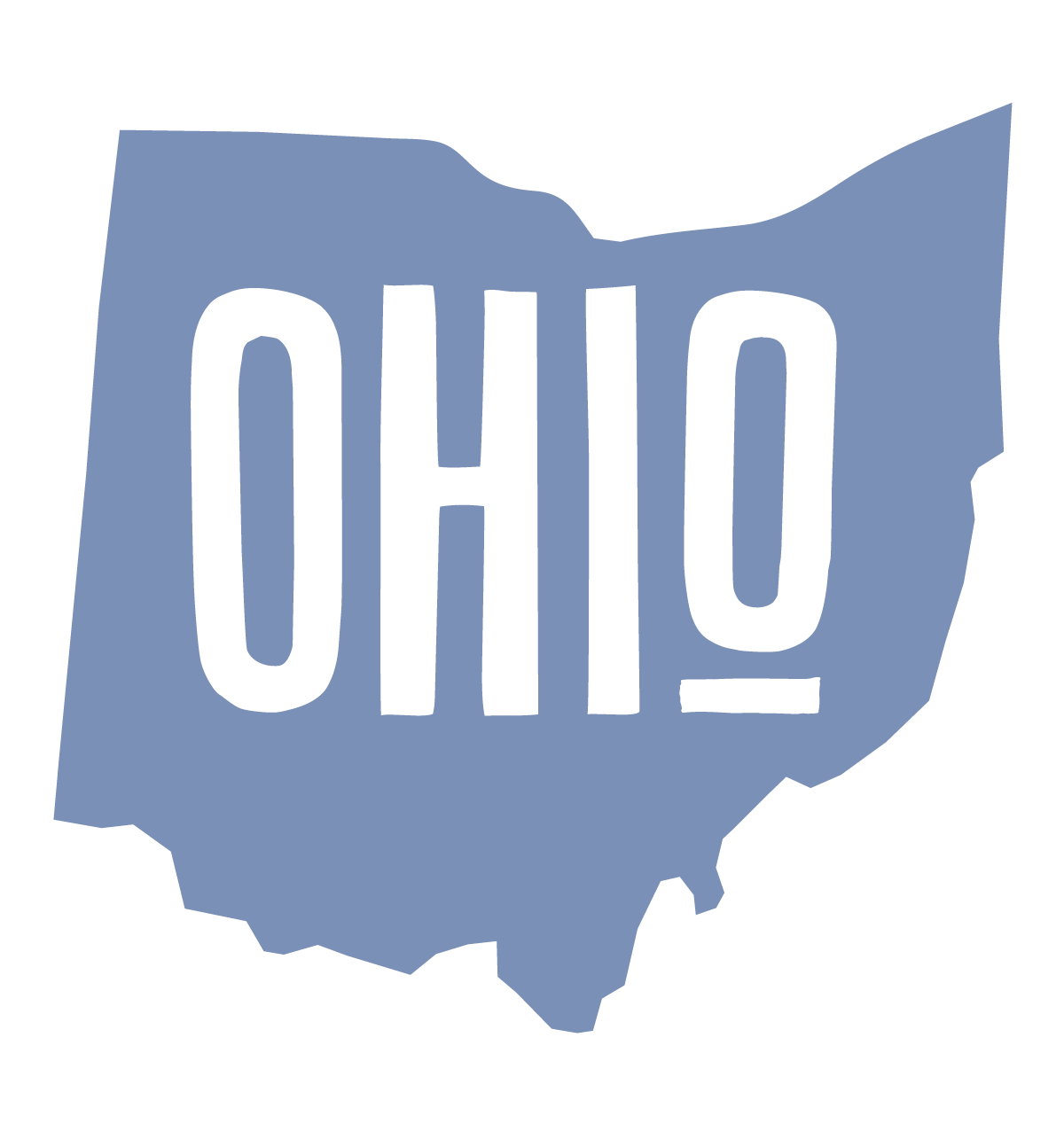 Ohio Covid 19 Updates Labor And Employment Legal News Smithamundsen